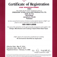 ISO-9001-2008